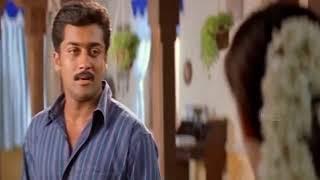 Surya- Sad -Whatsapp Status video