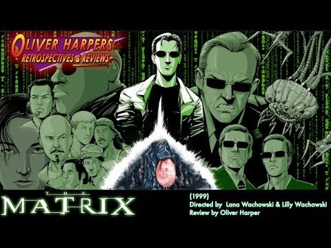 The Matrix (1999) Retrospective / Review Mp3