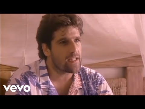 Glenn Frey  Smugglers Blues