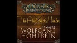 Die Chronik der Unsterblichen 02 Der Vampyr Wolfgang Hohlbein Hörbuch fOWCiyA rQQ SQ