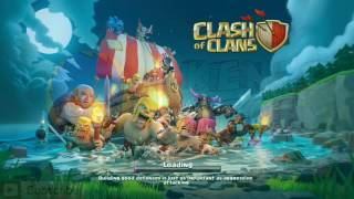 Clash Of Clans Update Mei 2017 - NEW HERO, NEW TROOPS, NEW BUILDING