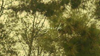 Sejenak - Khatulistiwa Ft. Avrilya (Official Music Video)