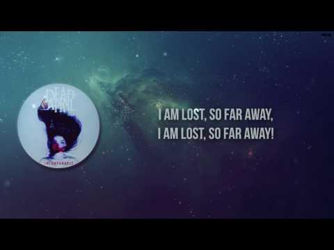 Lost - Dead by April (Lyrics)