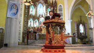 Hạnh Phúc Thay - Quang Thiều