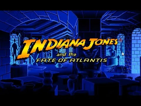 indiana jones online spielen