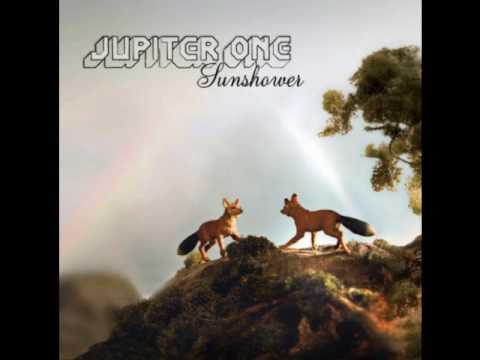 Jupiter One - Lights Go Out