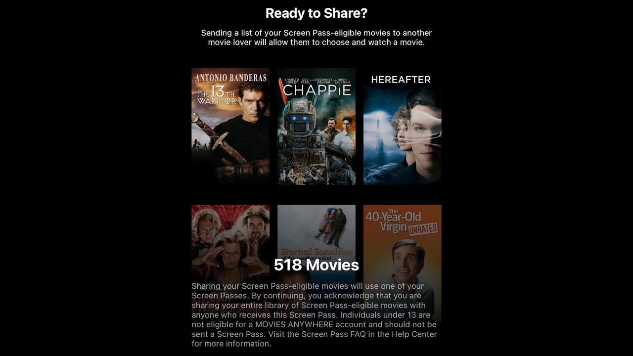 Download free digital codes for moviesanywhere best place for free codes #digitalcodes