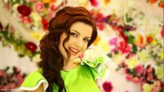 mariana-mihaila-romantica-official-video