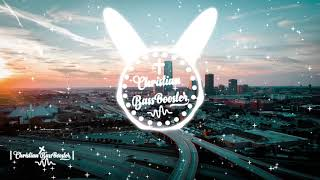 Housefires - See Your Face & This Love (Mike Obed Remix)(Bass Boosted)
