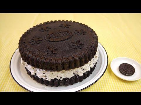 10 Oreo Recipes For Dessert Lover | Easy Dessert Recipes At Home