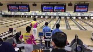 第23回全国高等学校対抗選手権大会 決勝戦part1
