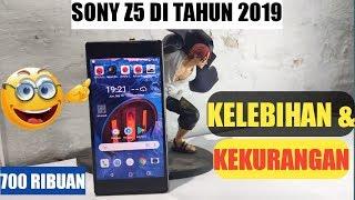 PERBEDAAN dan persamaan Sony Xperia Xz1 Dan Sony Xperia Xzs.