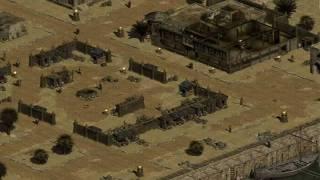Diablo II Music Lut Golein HD