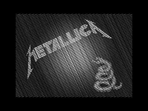 Metallica - Enter Sandman (Remastered) - [Complete Version]