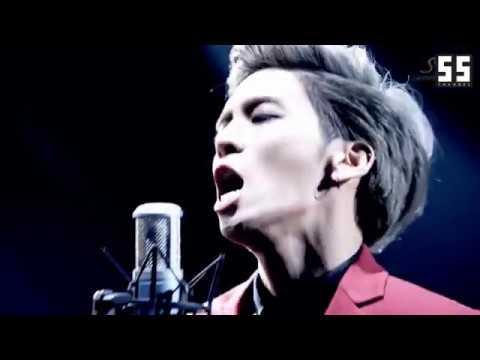 5 Lagu Terbaik Kim Jong-hyun