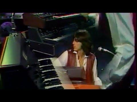 Клип Didier Marouani - Temps X