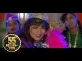 Ganga Ki Kasam {HD} - Mithun Chakraborty - Jackie Shroff - Hindi Full Movie - (With Eng Subtitles)