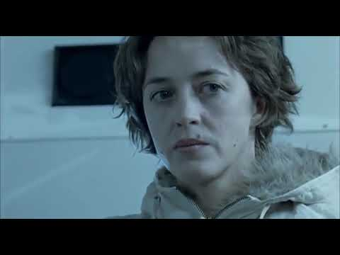 MUTANTS | +18 Türkçe Dublaj Yabancı Korku Gerilim Filmi İzle Full HD 720p İzle