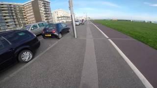 Skate- Brighton