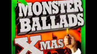 Stryper - Winter Wonderland (Monster Ballads Christmas)