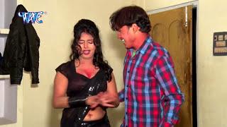 Video Hamar Ghar Me हरदिया नईखे - Dhamal Holi Ke - Bhai Ankush Raja - Bhojpuri Hit Holi Song 2015 HD download MP3, 3GP, MP4, WEBM, AVI, FLV Oktober 2018