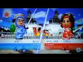 Wii Sports Resort Nintendo Wii Games - Videos Games for Kids - Girls - Baby