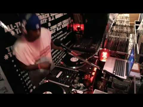 ''86-89'' mr.magic/wbls mastermix!!! ep 1