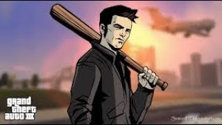 Grand Theft Auto III   1080p+60fps    New Game   German-English Liverstream    Part 02