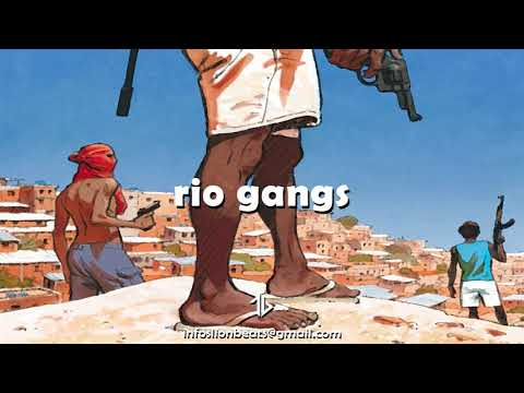 SOLD Base De Funk x Afro Trap Instrumental 2018 [ Niska x Junior Bvndo x Dadju x MHD Type Beats ]