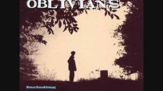 "The Oblivians - ""I May Be Gone"""