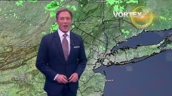 CBS2 Weather Update: October 29 at 8 P.M.