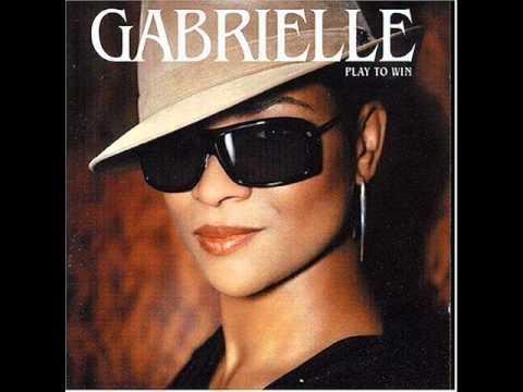 Gabrielle - No big deal (2004)