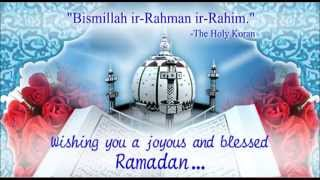 Ramadan Mubarak- wishes, Sms, Greetings, Images, Quotes, Whatsapp Video message