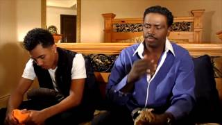vuclip TEEN MOVES IN W/ALCOHOLIC DAD--SEDUCED BY COUGAR STEPMOM! - (Audition Scene)