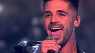 Ben Sings THE PERFECT SONG! -