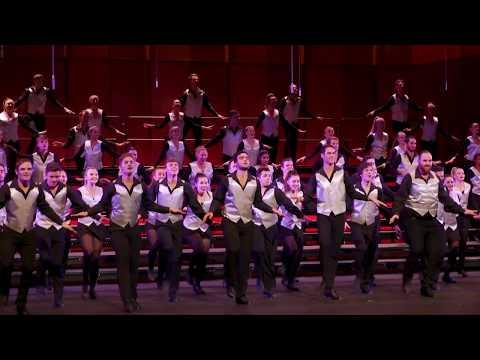 60th Anniversary Gala Highlights