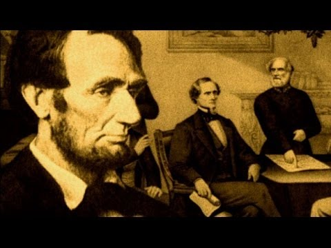 Abraham Lincoln Biography   Masks of Death  Death Masks of Lincoln, Shakespeare and Others