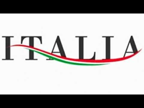 The Best Italian