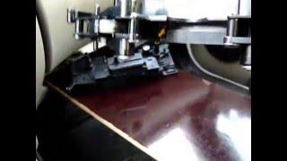 Ремонт печки Лады Калины 1 (замена тросика, блока рычагов отопителя)