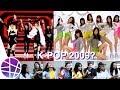 [TEASER] Filipinos React to Kpop #10 (Girls' Generation, Super Junior, 2NE1) | EL's Planet