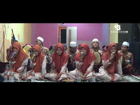Muhasabatul Qolbi Live Wonokasian 2017 - Assalamu'alaik