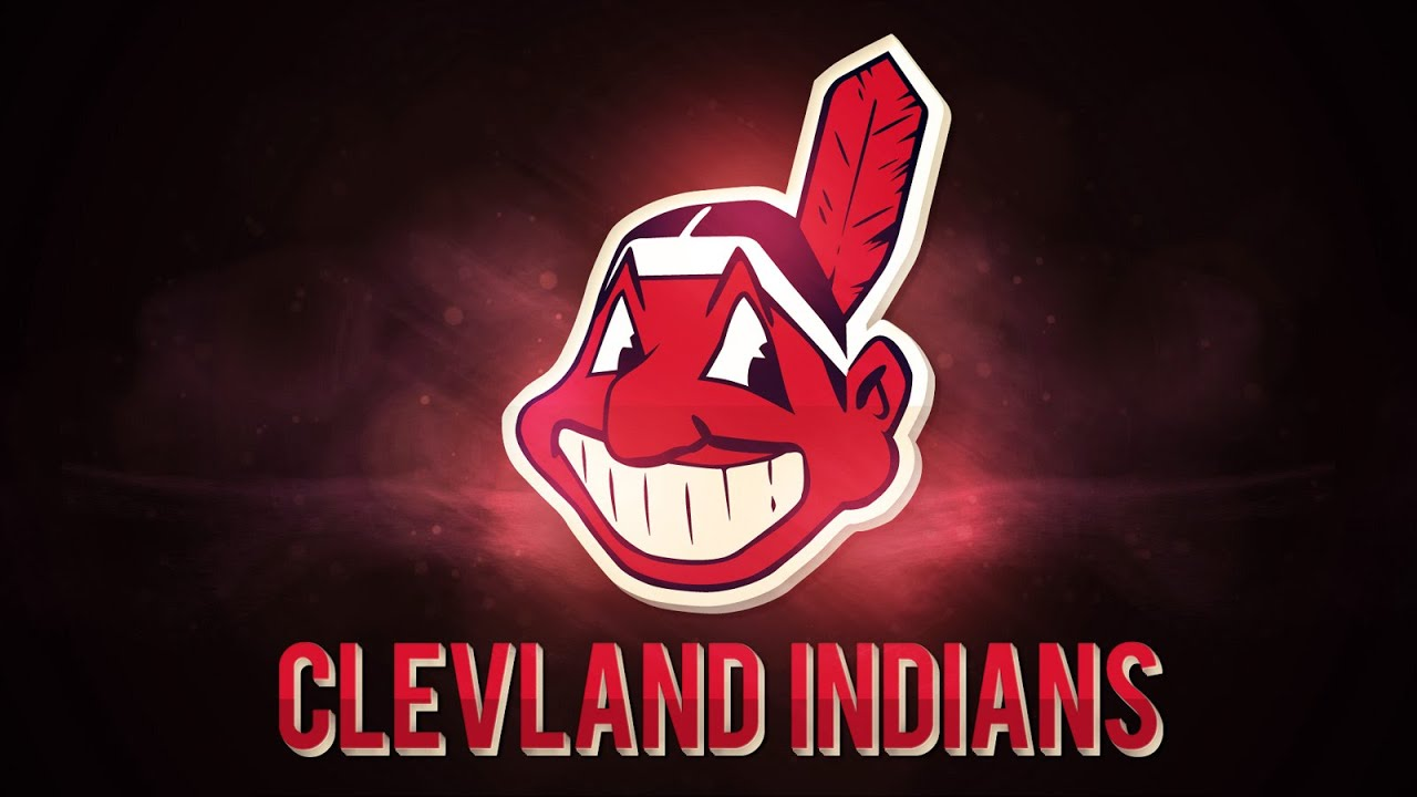 Indian Team 3d Wallpaper Cleveland Indians 2016 Preview Youtube
