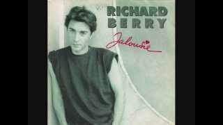 Richard Berry - Jalousie