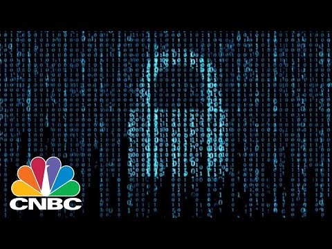 How The Dark Web Became The Platform For All Things Illegal | CNBC