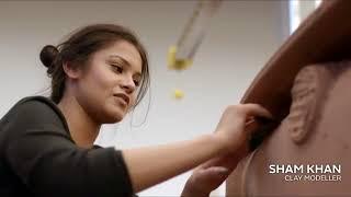 Jaguar I-Pace Documentary - Design, Development, Production