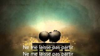 The Fray - Never Say Never (traduction française)