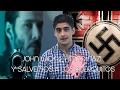 Himno nazi en ceremonia deportiva, John Wick 2 supera expectativa y Carne sin carne