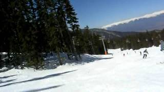 Surubaru Robert - BANSKO - 2010 -slop10+slope12
