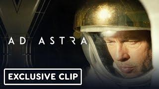 Ad Astra Exclusive Clip