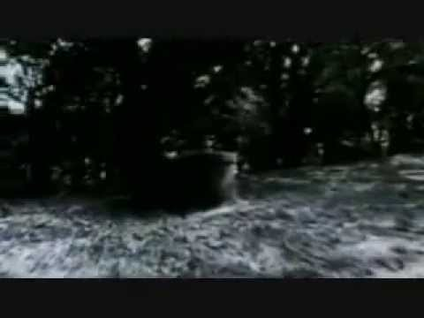 Ring Trilogy MV FEELS LIKE HEAVEN HIIH リング らせん